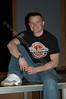 Contestant<br /> Mr Harrison<br /> 2012<br /> Great Smile<br /> 8565