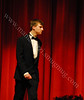 December 14, 2008 <br /> Holiday Concert <br /> Harrison High School Choir & Band