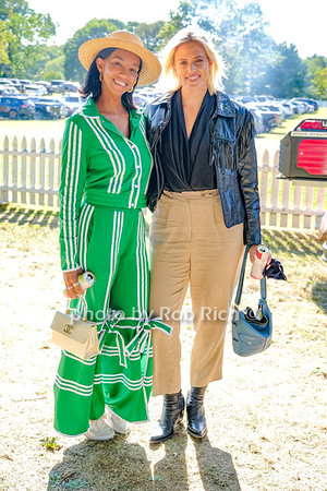 Greenwich Polo 9-20-20.  photo  by Rob Rich/SocietyAllure.com ©2020 robrich101@gmail.com 516-676-3939