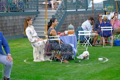 Greenwich Polo 9-27-20. photo by Rob Rich/SocietyAllure.com ©2020 robrich101@gmail.com 516-676-3939