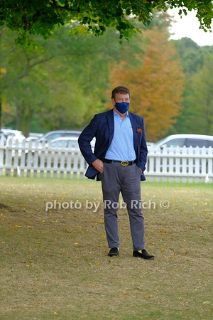 Greenwich Polo 9-27-20. Mark Simone photo by Rob Rich/SocietyAllure.com ©2020 robrich101@gmail.com 516-676-3939