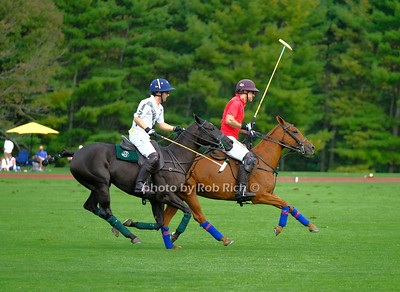 Greenwich Polo 9-27-20. photo by Rob Rich/SocietyAllure.com ©2020 robrich101@gmail.com 516-676-3939
