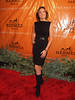 Countess Luann de Lesseps<br /> photo by Rob Rich © 2010 robwayne1@aol.com 516-676-3939