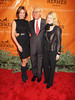 Countess Luann de Lesseps, Frank Castagna, Priscilla Smith Gremillion<br /> photo by Rob Rich © 2010 robwayne1@aol.com 516-676-3939