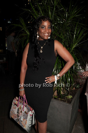 guest photo by Rob Rich/SocietyAllure.com ©2017 robrich101@gmail.com 516-676-3939