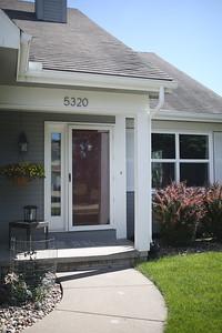 Harms Home Listing (3)