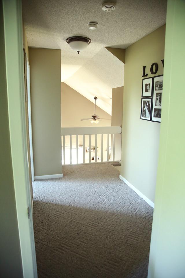 Harms Home Listing (50)