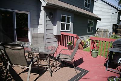 Harms Home Listing (37)