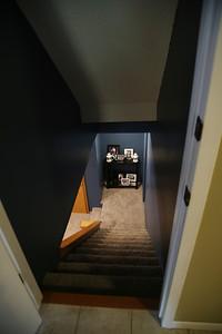 Harms Home Listing (19)