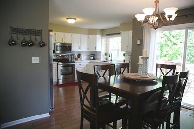 Harms Home Listing (14)
