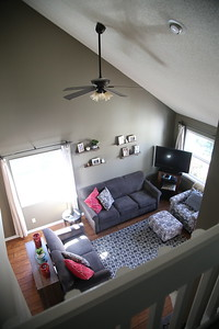 Harms Home Listing (43)