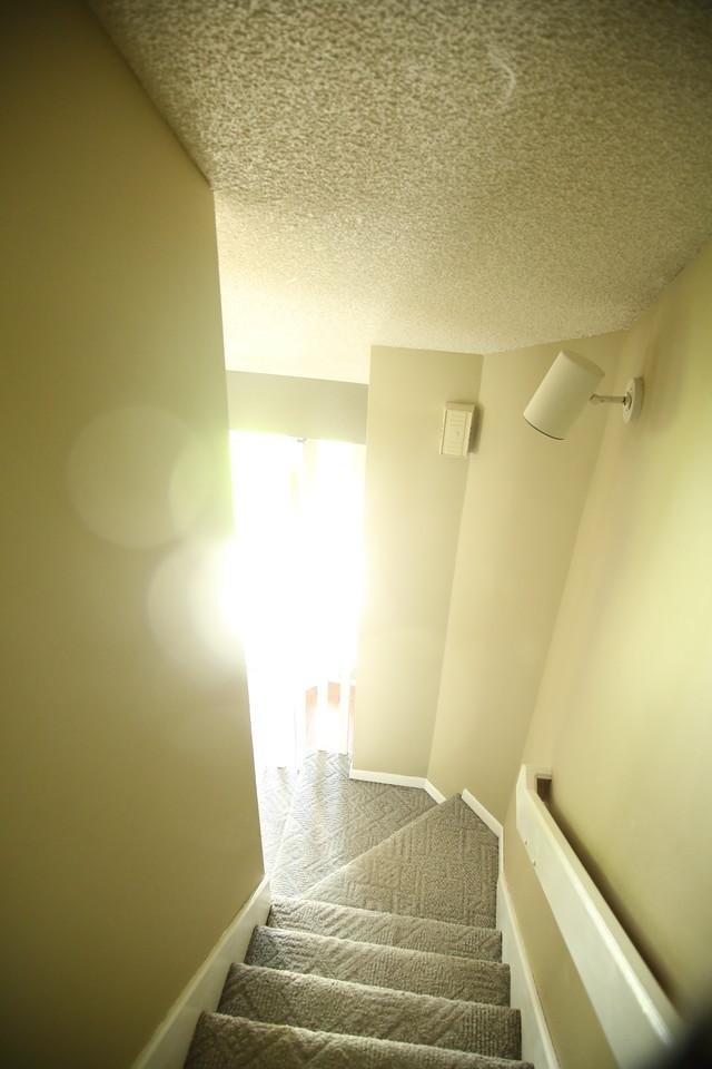 Harms Home Listing (52)