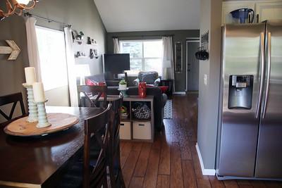 Harms Home Listing (15)