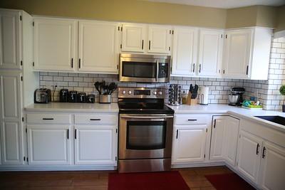 Harms Home Listing (9)