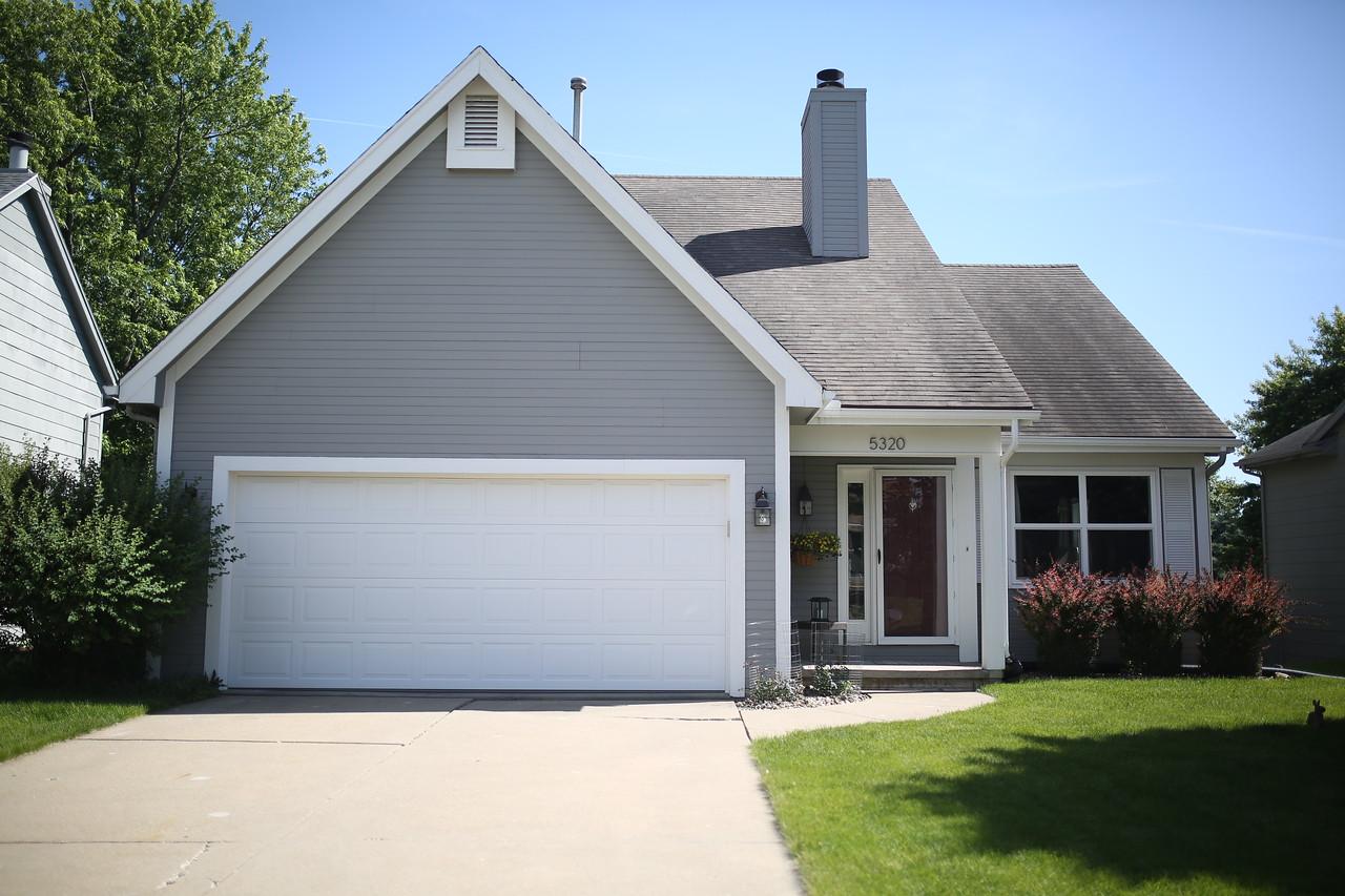 Harms Home Listing (1)
