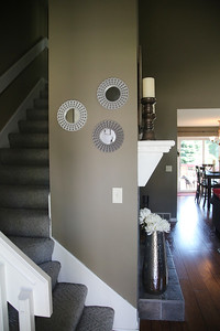 Harms Home Listing (42)