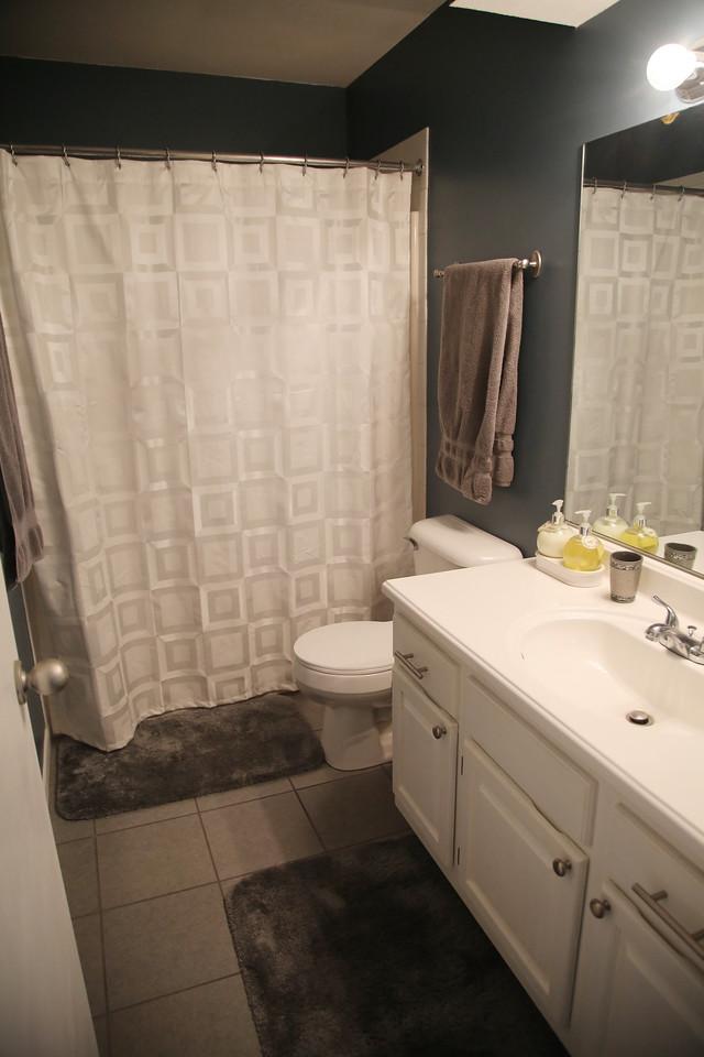Harms Home Listing (47)