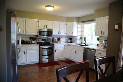 Harms Home Listing (13)