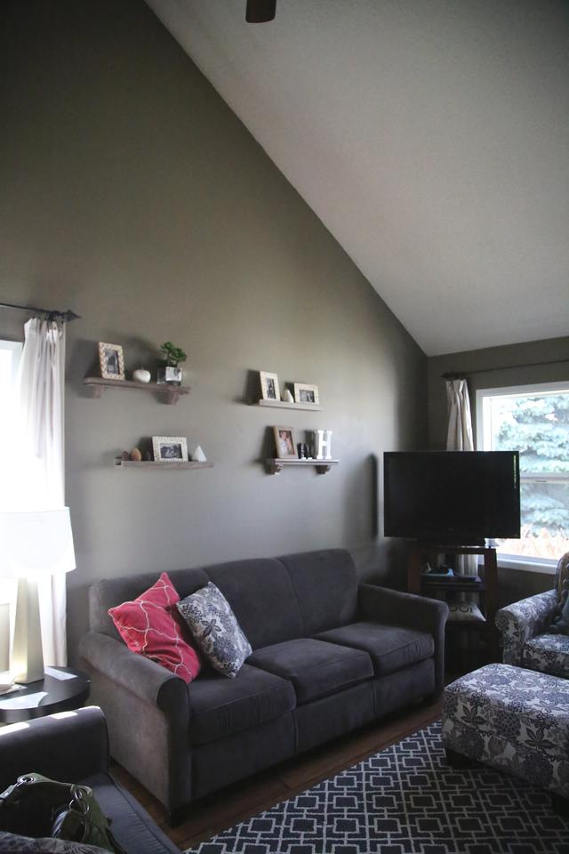 Harms Home Listing (5)