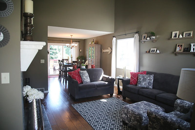 Harms Home Listing (41)