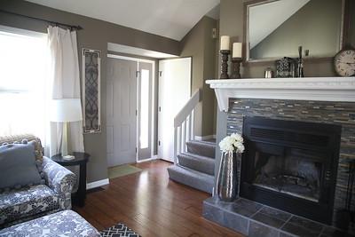 Harms Home Listing (39)