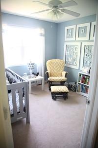 Harms Home Listing (44)