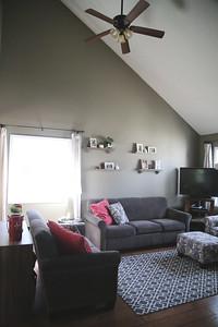 Harms Home Listing (8)