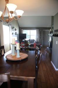 Harms Home Listing (17)