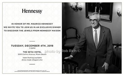 HENN10082 - Maurice Hennessy Invite December 2018_B1 (1)