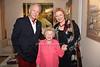 Hayo Hummerjohann,Dr. Ruth Westheimer,  Melania Rolly <br /> photo by Rob Rich © 2010 robwayne1@aol.com 516-676-3939