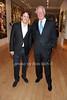 David Hryck, Myles Wittenstein<br /> photo by Rob Rich © 2010 robwayne1@aol.com 516-676-3939