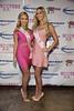 Ashton Scott, Victoria Rochoza (Tampa)<br /> photo by Rob Rich/SocietyAllure.com © 2015 robwayne1@aol.com 516-676-3939