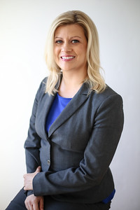 Hope Law Headshots 2018-26