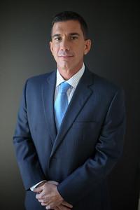 Hope Law Headshots 2018-37