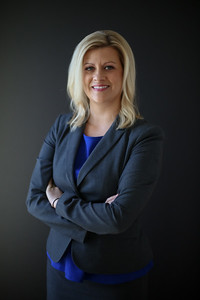 Hope Law Headshots 2018-21