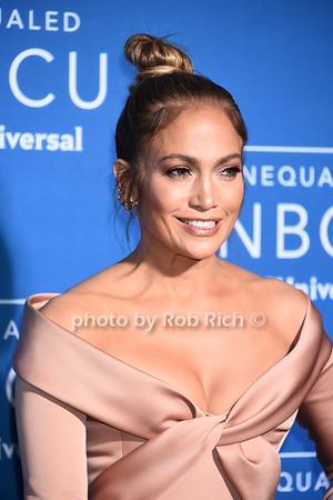 Jennifer Lopez photo by Rob Rich/SocietyAllure.com ©2017 robrich101@gmail.com 516-676-3939