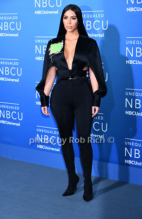 Kim Kardashian photo by Rob Rich/SocietyAllure.com ©2017 robrich101@gmail.com 516-676-3939