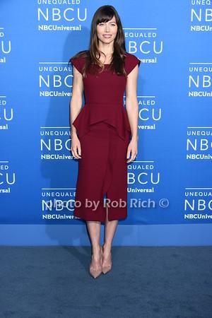 Jessica Biel photo by Rob Rich/SocietyAllure.com ©2017 robrich101@gmail.com 516-676-3939