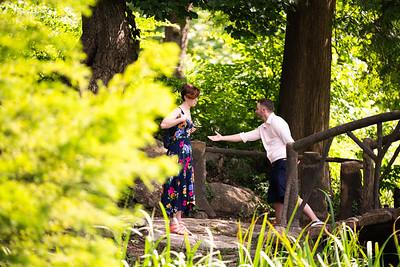 Jessie & Maddie's Proposal-023