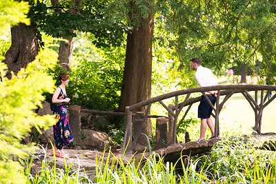 Jessie & Maddie's Proposal-019