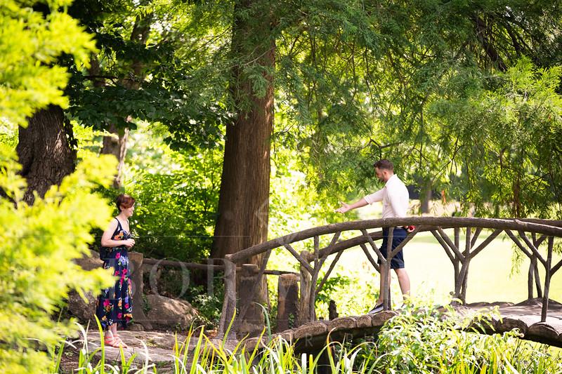 Jessie & Maddie's Proposal-021