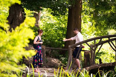 Jessie & Maddie's Proposal-022