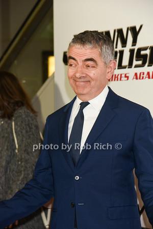 Rowan Atkinson photo by Rob Rich/SocietyAllure.com ©2018 robrich101@gmail.com 516-676-3939