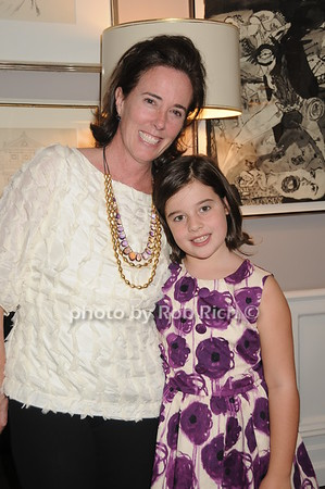 Kate Spade, Bea Spade photo by Rob Rich/SocietyAllure.com © 2012 robwayne1@aol.com 516-676-3939