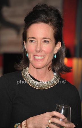 Kate Spade photo by Rob Rich/SocietyAllure.com © 2014 robwayne1@aol.com 516-676-3939