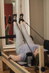 Kneeling Cat Pilates (30 of 320)