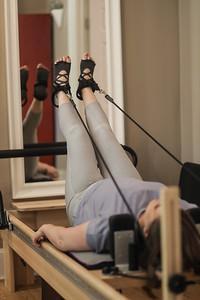 Kneeling Cat Pilates (31 of 320)