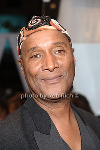 Paul Mooney photo by Rob Rich © 2010 robwayne1@aol.com 516-676-3939