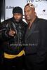 Black Rob, Paul Mooney<br /> photo by Rob Rich © 2010 robwayne1@aol.com 516-676-3939