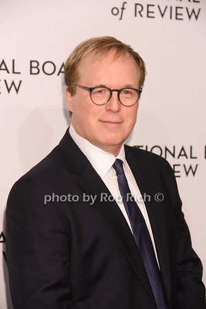 National Board of Review 2019 Gala